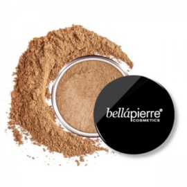 MINERAL FOUNDATION POWDERNMAPLE