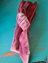 roze velvet