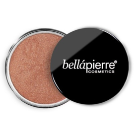 mineral bronzer highlighter kisses