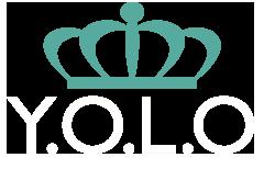 Y.O.L.O.shop