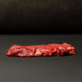 Suddervlees (riblappen)