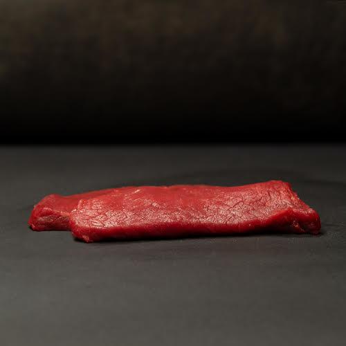 Rosbief ca 300 gram  (per 2 stuks)