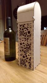 wijndoos