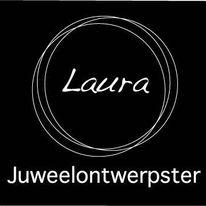 Laura Juweelontwerpster
