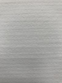 Fijne ruit pre painted 150 gram