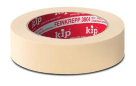 Kip Tape 3804 50m