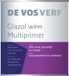 De Vos WPM Multiprimer