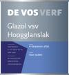 De Vos Glazol VSV Hoogglanslak