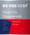 De Vos Glazol XTD