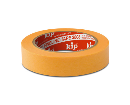 Kip Tape 3808 50m