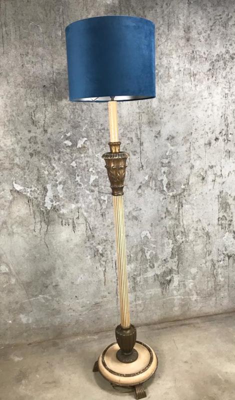 Staande sfeerlamp
