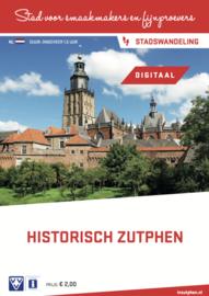 Historische stadswandeling DIGITAAL (PDF > EMAIL)