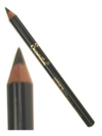 Dermatographe potlood zwart