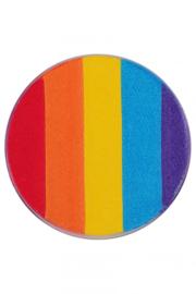 Dreamcolour Rainbow 901 splitcake