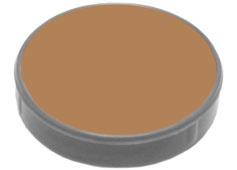 Grimas creme schmink LE | 60 ML