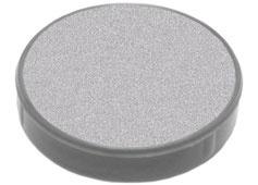 Grimas creme schmink 701 | 15 ML Zilver