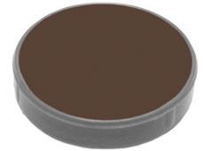 Grimas creme schmink N2 | 60 ML
