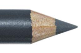 Wenkbrauw potlood 11cm Grijs