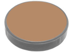 Grimas creme schmink W7 | 60 ML
