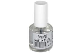 Huidlijm Mastix Extra Sterk