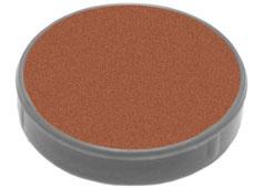 Grimas creme schmink 703 | 15 ML Brons