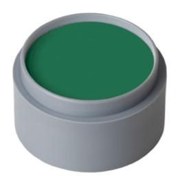 Grimas Water Make-up groen 401