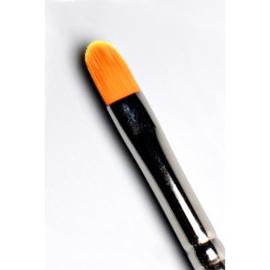 Penseel Matteo # 4 Filbert brush