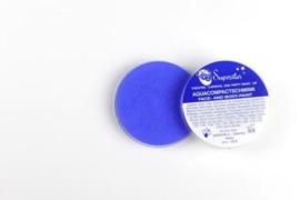 Superstar waterschmink lichtblauw 45gr