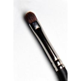 Penseel Matteo # 7 blending  brush