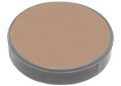 Grimas creme schmink OA | 60 ML
