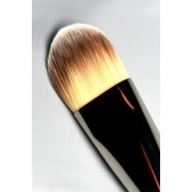 Penseel Matteo # 3 Filbert brush
