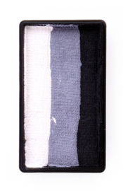 Splitcake 28 gram block M