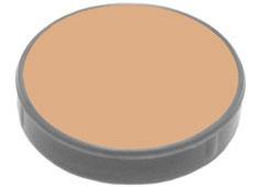 Grimas creme schmink W2 | 60 ML