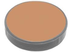 Grimas creme schmink W4 | 60 ML