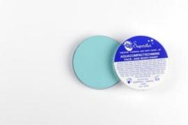 Superstar waterschmink pastelgroen 45gr
