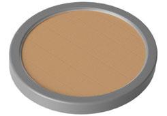 Cake make up G3 | 35 gram