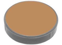 Grimas creme schmink W6 | 60 ML