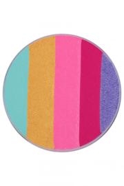 Dreamcolour Candy 909 splitcake