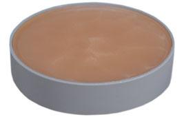 Grimas derma wax 25ml