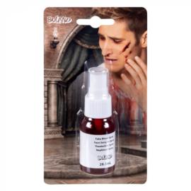 Bloed spray 28,3 ml.