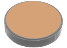 Grimas creme schmink W3 | 60 ML