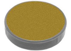 Grimas creme schmink 702 | 15 ML Goud