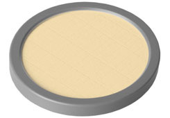 Cake make up G0 | 35 gram