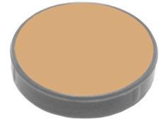 Grimas creme schmink W5 | 60 ML