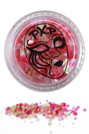 Glitters unicorn love grove