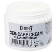 Grimas skincare creme 75 ML