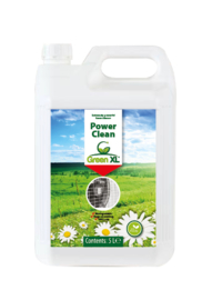 Power Cleaner 5L