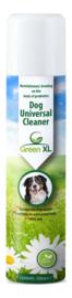 Honden Universele Cleaner 200 ML