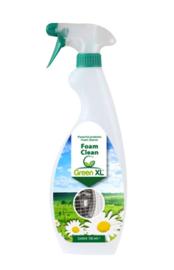 Foam Cleaner 500 ML
