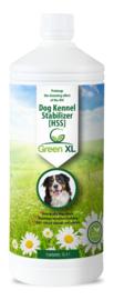 Honden Kennel Stabilizer 1L